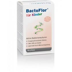BactoFlor dla dzieci® proszek 60 g