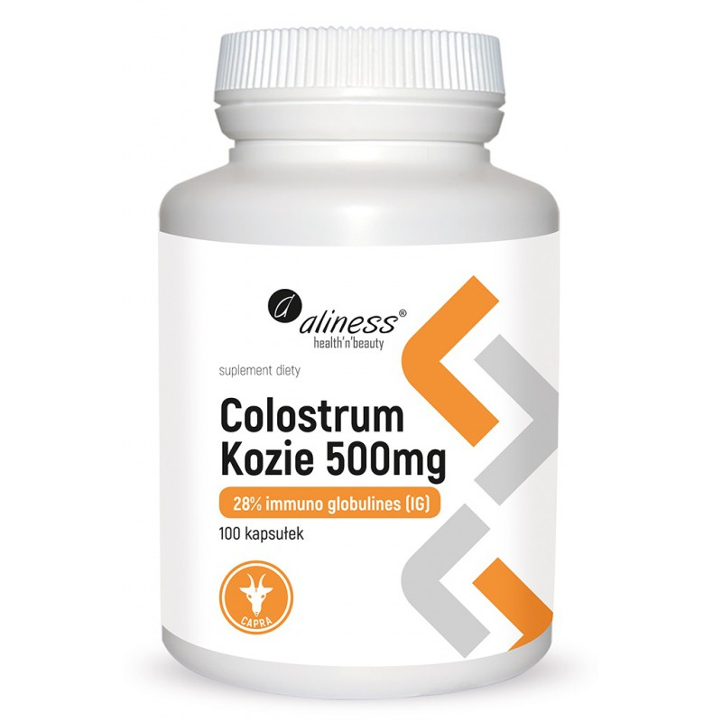 colostrum-kozie-aliness