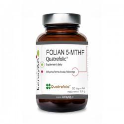 FOLIAN 5-MTHF (aktywny kwas...