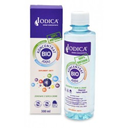 Iodica (naturalny koncetrat...