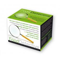 Food Detective test na nietolerancję pokarmową