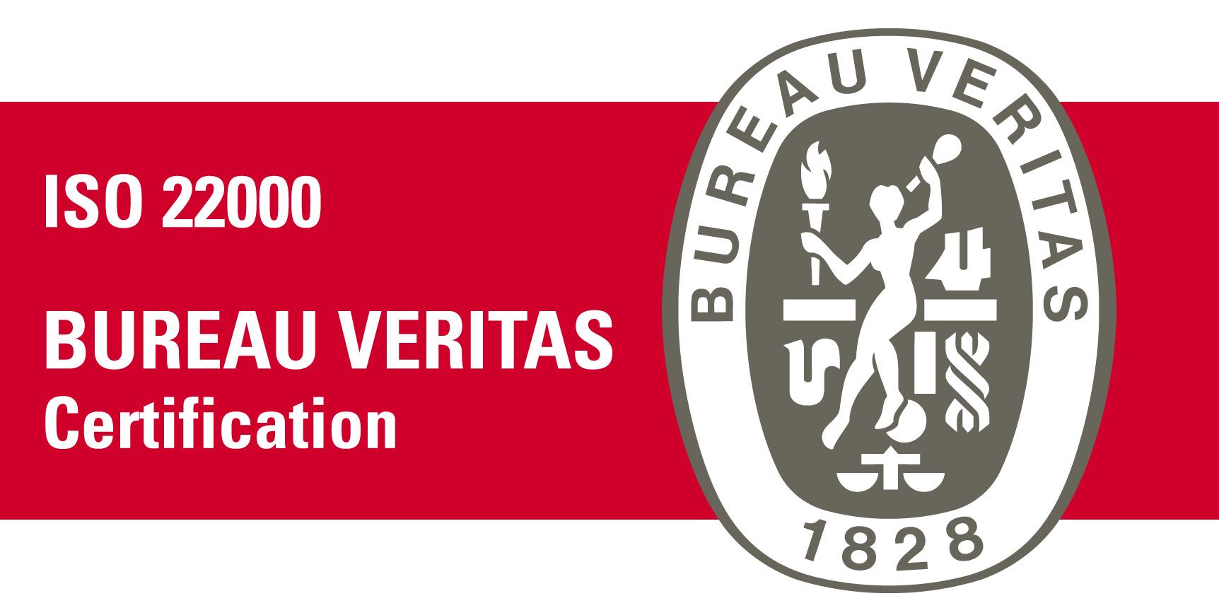 BV_Certification