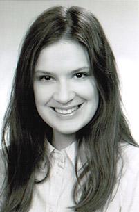Zofia Winczewska